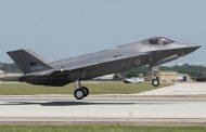 ABD Senatosu Türk F-35'lerine el koydu!