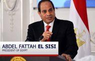 Sisi, Hava Kuvvetleri'ne hazır olunması emrini verdi