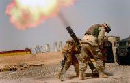Avustralya savunma bakanlığı büyük miktarda mühimmat sözleşmesi imzaladı