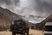 Çin-Hindistan sınırında çatışmalar büyüyor!