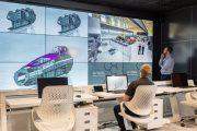 TEMPEST avcı uçaklarının üretiminde paradigma değişikliği