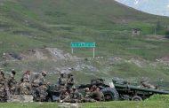 Çin ve Hindistan,  Ladakh sınırından birliklerini geri çekiyor!