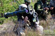 Hindistan, İsrail'den Spike anti-tank füzesi alıyor