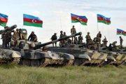 Ermenistan-Azerbaycan cephe hattında son dakika