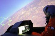 TUSAŞ, Hürjet 270 Mühendislik Simülatörü geliştirdi