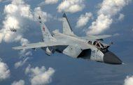 Ruslardan Barents denizi üzerinde İngiliz uçaklarına engelleme