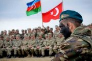 Ermenistan'dan Azerbaycan'a saldırı