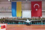 Türkiye ve Ukrayna'dan stratejik ortaklık