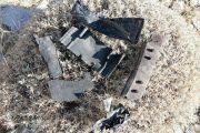 Ermenistan, Nahçıvan'a roketli saldırı düzenledi