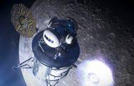 Ukrayna, NASA Artemis programında yer alacak