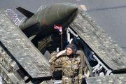 SIPRI raporuna göre Ermenistan'ın son 5 yılda aldığı silahların yüzde 94'ü Rusya'dan