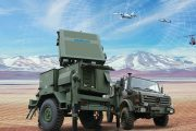 ASELSAN, Savunma İnovasyon Yarışması'nın 2020 yılı birincisi oldu