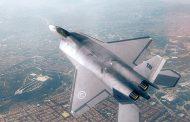Yerli savaş uçağı MMU'nun çalışmalarına hız verildi
