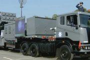 Hindistan en son milli kutlamalarında MRSAM yüzeyden havaya füze sistemini ortaya çıkarttı