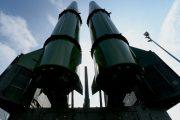 ABD den Iskender-M Füzeleri için Rusya'ya çağrı