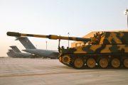 T-155 Fırtına Katar'a satılabilir.