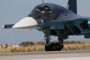 'Rusya Hava Kuvvetleri 1000'den fazla hava aracı ile güçlendirildi'