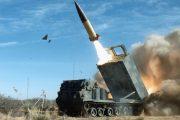 ABD, INF'nin süresi dolması durumunda 1000 kilometre menzili karadan karaya füzelerini test edecek