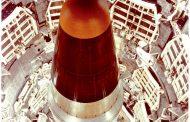 Broken Arrow: ABD nükleer gücü, kendisi için çok daha tehlikeli