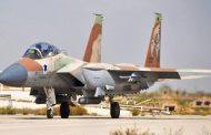 İsrail önümüzdeki aylarda yeni kararlar vermeli: F-15IA veya F-35I ? Ya da belki ikisi birden ?