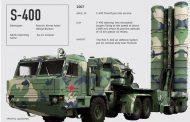 ABD'li general: Rus füzeleri 15 dakikada ülkemize ulaşabilir