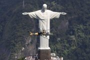 ATAK Brezilya'da Kendini Gösterdi !