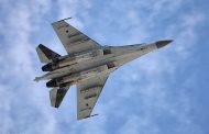 ABD Mısır'ı Su-35 hakkında uyardı mı?