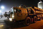 Akar: S-400 NATO Şemsiyesine entegre edilmeyecek