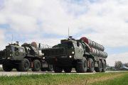 Erdoğan: Rus S-400'ün teslimatı Temmuz'dan önce yapılabilir