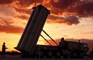 Lockheed Martin, Suudi Arabistan için THAAD üretimini başlattı