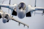 Kommersant: Türk hükümeti onay verirse, Rusya Su-35 için kısa süre içinde teklif sunar