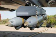 Türkiye yeni GBU-39 Bombaları Alacak