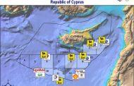 Mısır'dan Türkiye'ye Kıbrıs konusunda sert bir dil ile uyarı