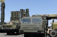 'Türkiye'den bir grup askeri personel, S-400 eğitimi için Rusya'ya gidecek'