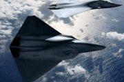 Bir sonraki ABD savaş uçağı ortak kullanılmayacak!