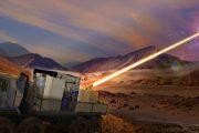 Rolls-Royce, lazer silahları için hibrit güç sistemini tanıttı