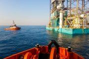 Türkiye Kıbrıs için yeni NAVTEX ilan etti