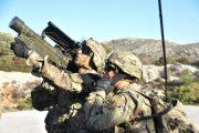ABD'den aba altından sopa ! YPG ve SDG'ye Stinger ve Spike füzeleri