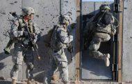 ABD, Orta Doğu'ya 120.000 asker göndermeyi planlıyor