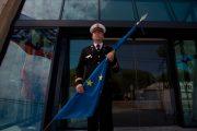 Avrupa Birliği yeni askeri işbirliği PESCO görüşmelerine başlıyor