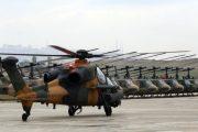 Türk Kara Havacılığı ve Helikoper Filomuz
