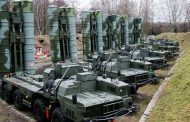 Rusya: S-400'lerin Türkiye'ye teslimine 2 aya başlıyoruz