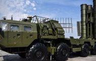 Rusya: İstemeleri halinde İran'a S-400 sevkiyatına açığız