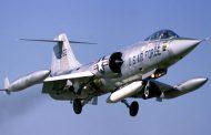 Askeri Havacılığın Çelik Kuşları : Century Serisi