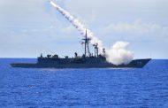 Yunanistan'ın istediği gemileri Şili aldı