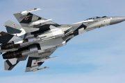 Su-35 ! Türkiye için ne ifade eder ?