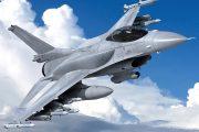 Bulgar hükümeti F-16'ya karar verdi