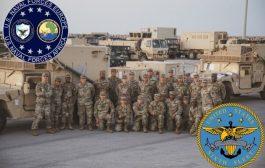 ABD, Dedeağaç'daki üssünü güçlendirme niyetinde