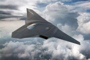 ABD Yeni nesil savaş uçağı tasarlamaya başladı !