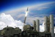 S-500 meteor bile vurabilecek !